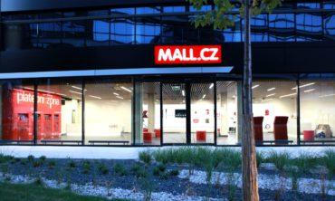 Mall Group se ani letos neobešla bez finančních injekcí akcionářů