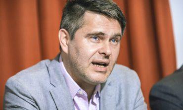 Televize Prima začala seriózně zvažovat další rozšíření TV skupiny