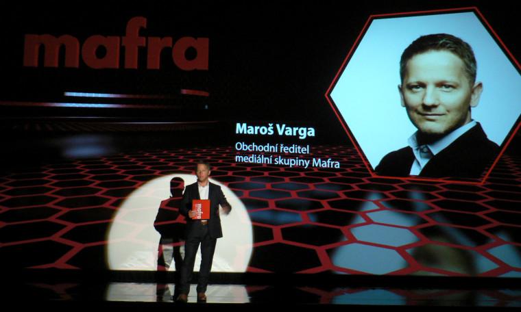 Mafra bude cílit online reklamu podle věku a pohlaví, nabídne nové formáty inzerce