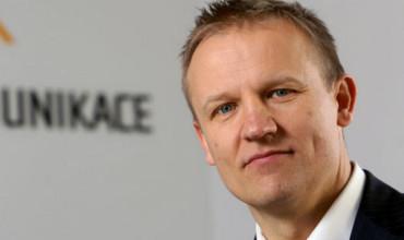České Radiokomunikace letos ušetří stovky milionů korun