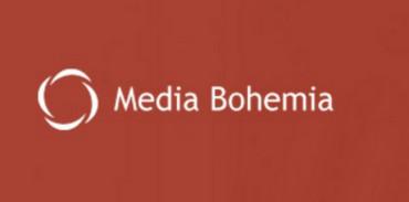 Mediální skupina Media Bohemia mění portfolio internetových aktiv