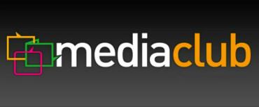 Velký kontrakt Media Clubu začal zkoumat stát