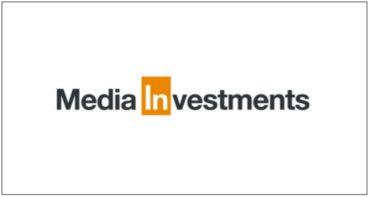Nad dalším směřováním mediálky Media Investments se vznáší otazníky