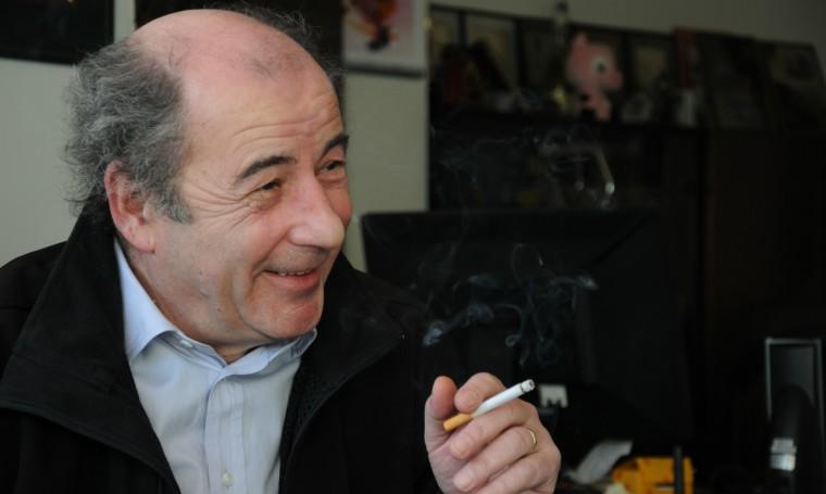 Plus pro Křetínského, prezident někdejší rádiové skupiny Lagardére jmenován velvyslancem ve Francii