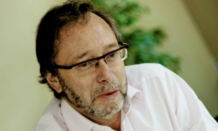 Miloš Petana a spol. fúzují své hudební firmy včetně Supraphonu