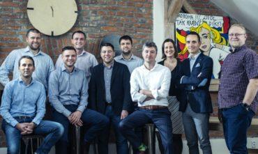 Internetoví investoři Miton Group pokračují ve změnách centrálního managementu