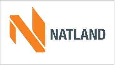 Skupina Natland rozšiřuje portfolio technologických investic