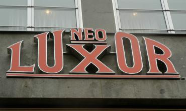 Největší knižní retailer Neoluxor Group zvedl tržby téměř o 100 milionů