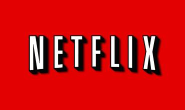 Streamovací obr Netflix uzavírá na českém trhu důležitý audiovizuální deal