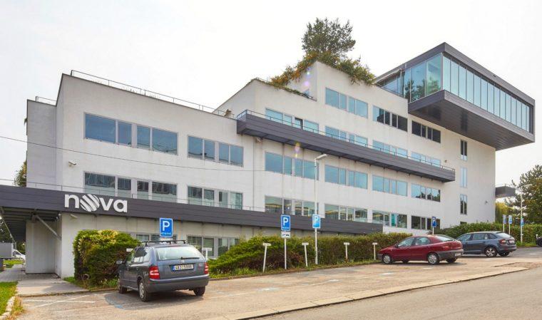 Prodej Novy Kellnerovi: TV skupina v Česku a na Slovensku zvedla tržby i zisk o stovky milionů