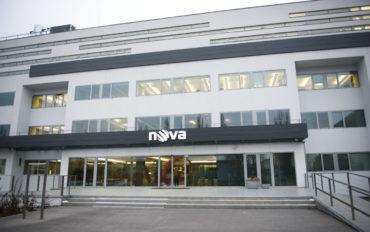 Tajný programový projekt TV Nova vstupuje do důležité fáze