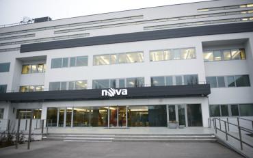 Televize Nova chystá na podzim programové překvapení