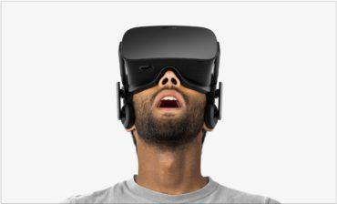 Pozornost českých investorů začíná přitahovat segment virtuální reality