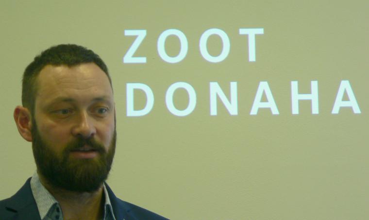 E-shop s módou a oblečením Zoot snížil ztrátu o 90 milionů