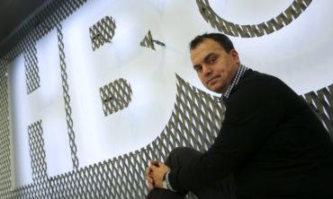 Před bývalým šéfem HBO Zachem se rýsuje nové manažerské působiště