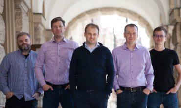 Technologičtí a start-upoví investoři Barta a spol. vyrazí na trh pro stovky milionů
