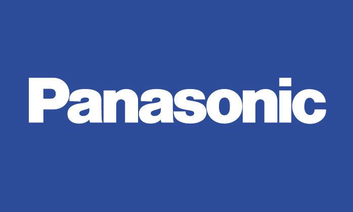 Česká pobočka Panasonicu utržila méně z prodeje televizorů