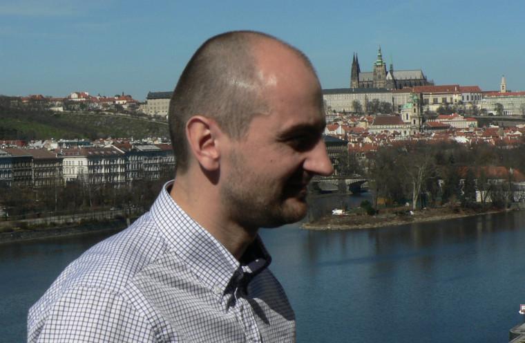 Seznam.cz zaútočí na důležitý Babišův mediální byznys