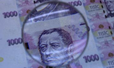 Trh velkých mediálních/komunikačních agentur narostl téměř o 750 milionů korun