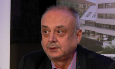 Poslední investice proslulého producenta Petera Kovarčíka