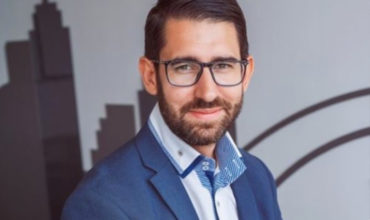 Zakladatel a někdejší majitel HyperMedia rozjíždí konzultační byznys