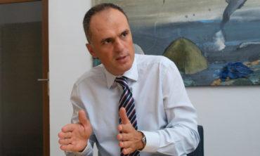 Šéf české Dentsu Chajda chystá změny pro speciální segment reklamního byznysu