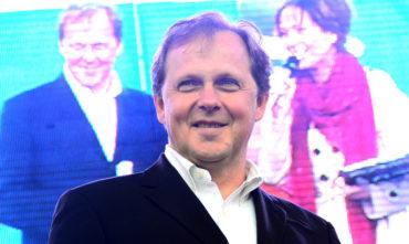 TOP management České televize schválil pokračování nákladné série