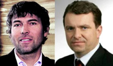 Firmy Kellnera a J&T nalévají do Havrlantových plánů miliardy korun