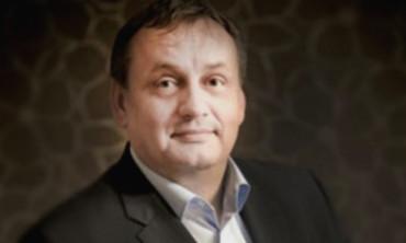 Lamichův TV operátor Digi CZ provozně prodělal desítky milionů