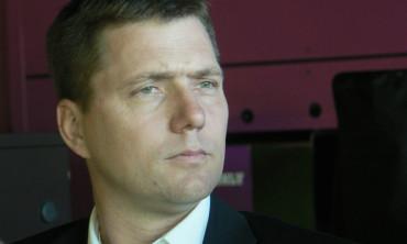 Hot News: šéf obchodu Vltava Labe Media Marek fakticky rozšiřuje pole působnosti