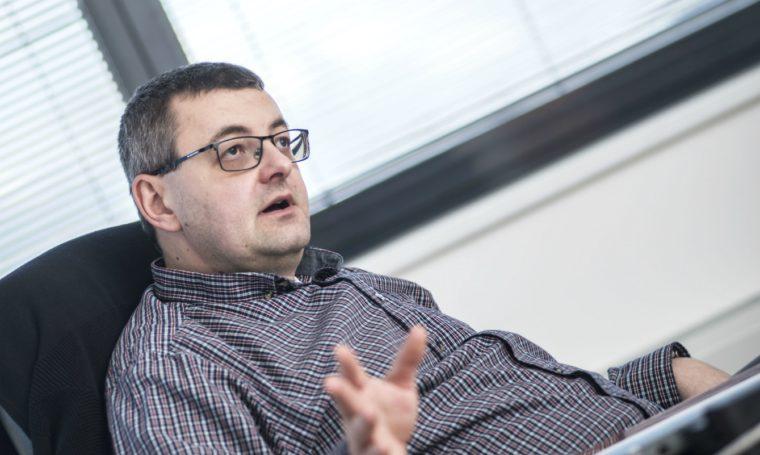Distributor tisku PNS rozhodí mezi miliardářské skupiny drobné desítky milionů