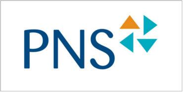 Management PNS přetáčí distribuční firmu po vysokých ztrátách do provozního zisku
