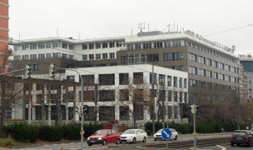 Napínavý boj mezi Primou a Czech News Center o manažery