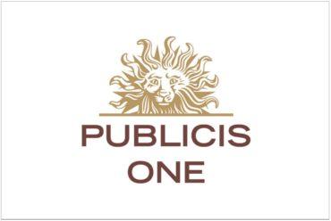 Česká Publicis One se vydala na mediální trh s naditou peněženkou na nákupy