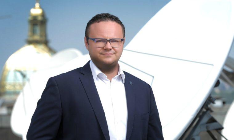 ČRo Radiožurnál si udržel vedoucí pozici v denní poslechovosti