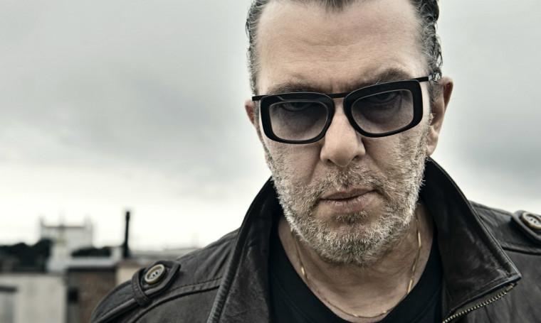 Prodeje posledního alba Richarda Müllera vynesly miliony korun