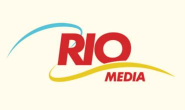 rio media 22