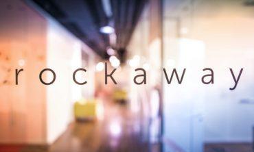 Byznys Rockaway a Číňané: kapitalizace za miliardy korun