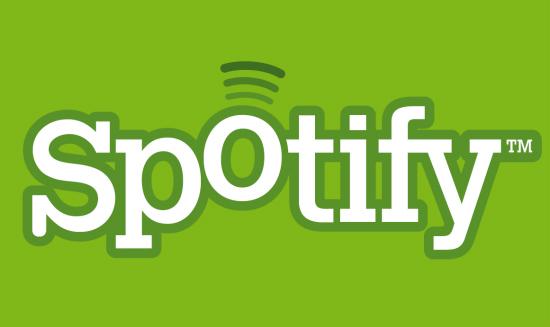 Do Česka míří obří streamingové služby. Bude první Spotify?