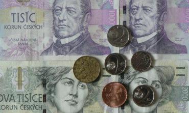 Českem proteče mohutný proud desítek miliard z jedné firmy