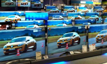 Kolem menší televize krouží nezvyklý investor