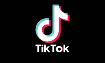 Čínský majitel globální sociální sítě TikTok investuje v Česku