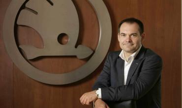 Nová investice miliardáře Krska na pomezí e-commerce a zábavního průmyslu