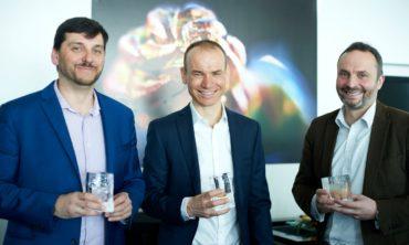 Tajná operace Otrubovy telco skupiny Nordic pokračuje