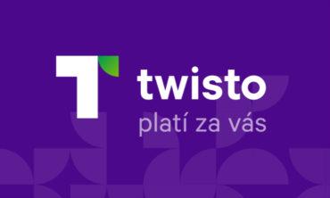 Fintech start-up Twisto si jde na trh pro další stovky milionů