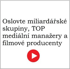 Hlasujte pro zpravodajský web Borovan.cz