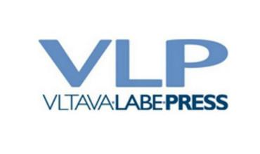 Vydavatelství Vltava - Labe - Press cílem zájmu mlsného predátora