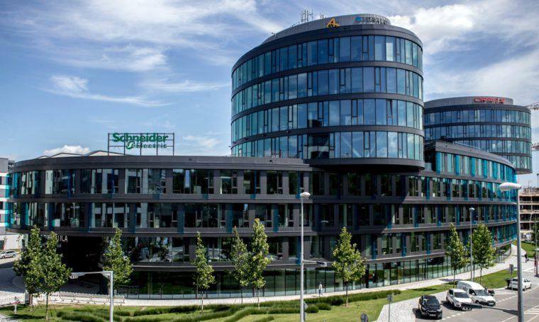 Vltava Labe Media kupuje od Mafry další inzertní portál