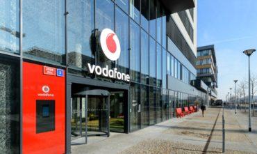 Zajímavý manažerský přestup z Bontonfilmu do Vodafone