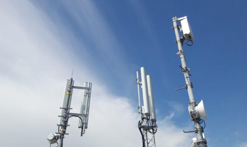 Telekomunikační byznys PPF utržil opět přes 80 miliard korun